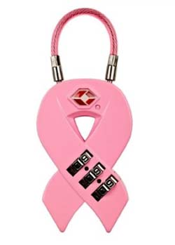 bca-national-breast-cancer-foundation-pink-ribbon-cable-lock-belle-hop-pink-250