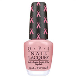 bca-pink-of-hearts-2010-lacquer-250