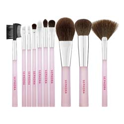 bca-sephora-collection-bca-brush-set-250
