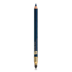fall-beauty-picks-dw-midnight-blue-pencil