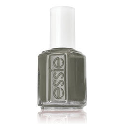 fall-beauty-picks-essie-sew-psyched