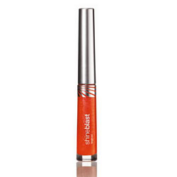 fall-beauty-picks-shineblast-coral