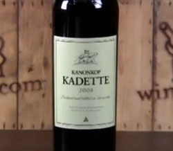fall-wines-under-15-kadette