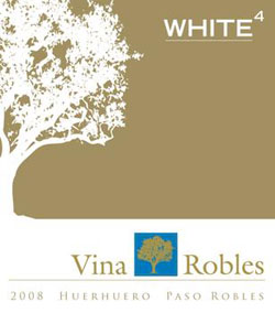 fall-wines-under-15-vina-robles