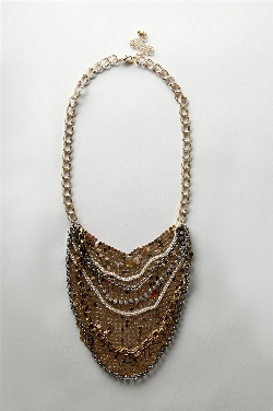 french-connection-necklace-250