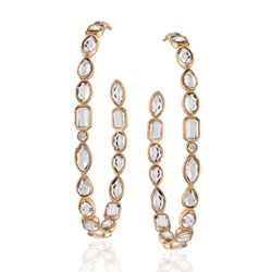 ivanka-trump-rose-gold-mixed-hoop-earrings-250