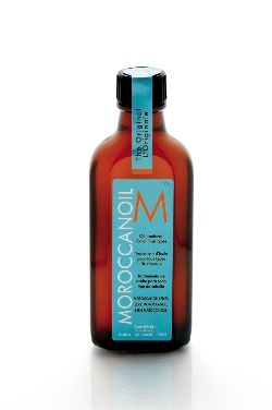 moroccanoil-treatment-250