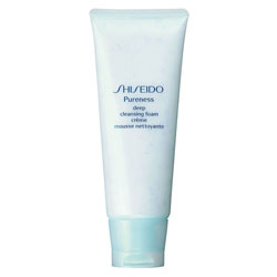 scrubs-video-shiseido-250