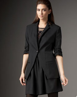 shoshanna-gruss-one-dress-4-looks-boyfriend-blazer-250