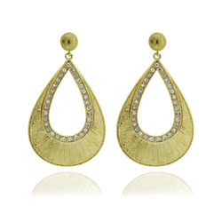 shoshanna-gruss-one-dress-4-looks-chandelier-earrings-gold-250
