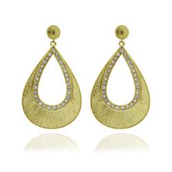 shoshanna-gruss-one-dress-4-looks-chandelier-earrings-gold-250