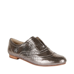 steve-madden-oxford-250