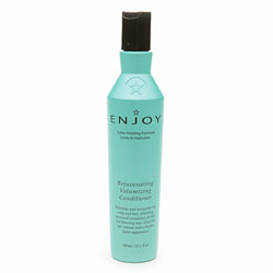 up-and-coming-designers-whitney-port-conditioner-250