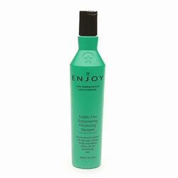 up-and-coming-designers-whitney-port-shampoo-250