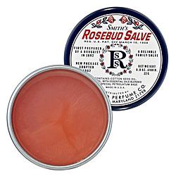 nicky-hilton-rosebud-salve-250