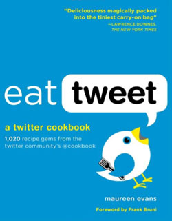 divya-gugnani-cookbooks-eat-tweet-250