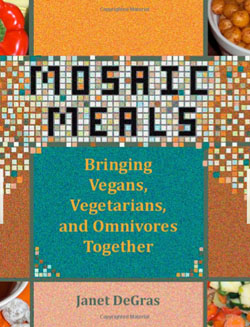 divya-gugnani-cookbooks-mosaic-meals-250