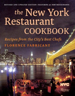 divya-gugnani-cookbooks-new-york-restaurant-cookbook-250