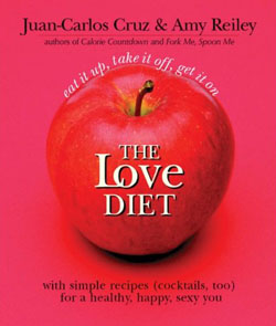 divya-gugnani-cookbooks-the-love-diet-250