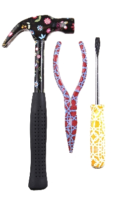 holiday-gifts-her-cynthia-rowley-tools-250