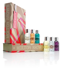 holiday-gifts-her-molton-brown-250