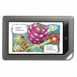 holiday-gifts-him-her-and-kids-nook-color-250