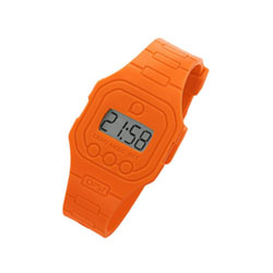 holiday-gifts-him-her-and-kids-pixelmoda-watch-250