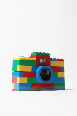 holiday-gifts-kids-lego-camera-250