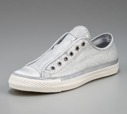 holiday-travel-converse-250