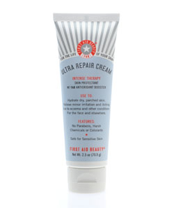 holiday-travel-fab-ultra-repair-cream-250