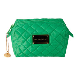holiday-travel-green-bag-250