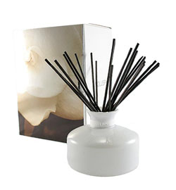hostess-gifts-fleurs-de-fete-diffuser