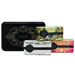 hostess-gifts-mor