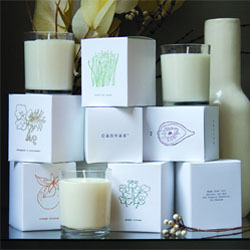 love-week-eve-robinson-candles-250