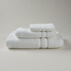 love-week-eve-robinson-towels-250