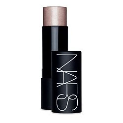 sue-devitt-foundation-nars-250