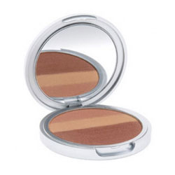 sue-devitt-foundation-sue-devitt-triple-touch-light-reflecting-bronzer-250