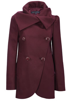 winter-coats-french-connection-250