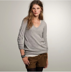 anu-karwa-jcrew-sweater-250