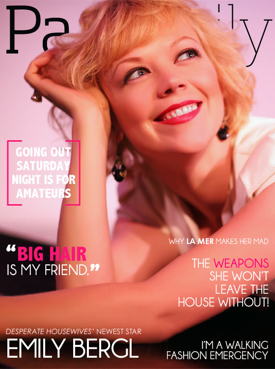 emily-bergl-interview