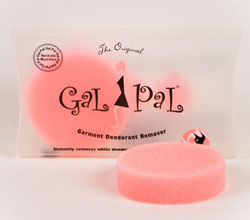 fashion-emergencies-gal-pal-deodorant-250