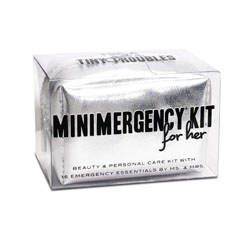 fashion-emergencies-minimergency-kit-250