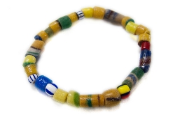 gifts-that-give-back-relief-beads-250