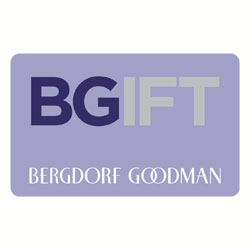 milly-bergdorf-goodman-gift-card-250