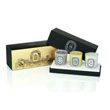 Buy Diptyque Paris Winter Holiday Coffret/Winter Holiday Mini Set, $88