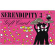 Buy Serendipity Gift Card, $50