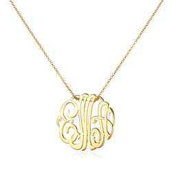 pendants-ginette-ny-mini-lace-monogram-necklace-250