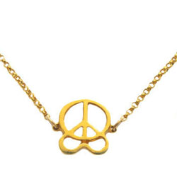 pendants-loud-love-jewelry-mini-peace-love-necklace-250