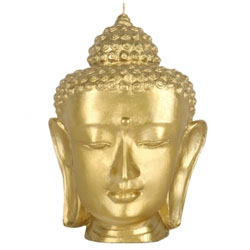 religion-goes-trendy-buddha-candle-250