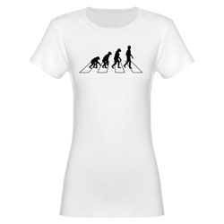 religion-goes-trendy-evolution-shirt-250
